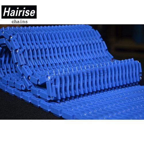 Har900 Raised Rib Featured Image