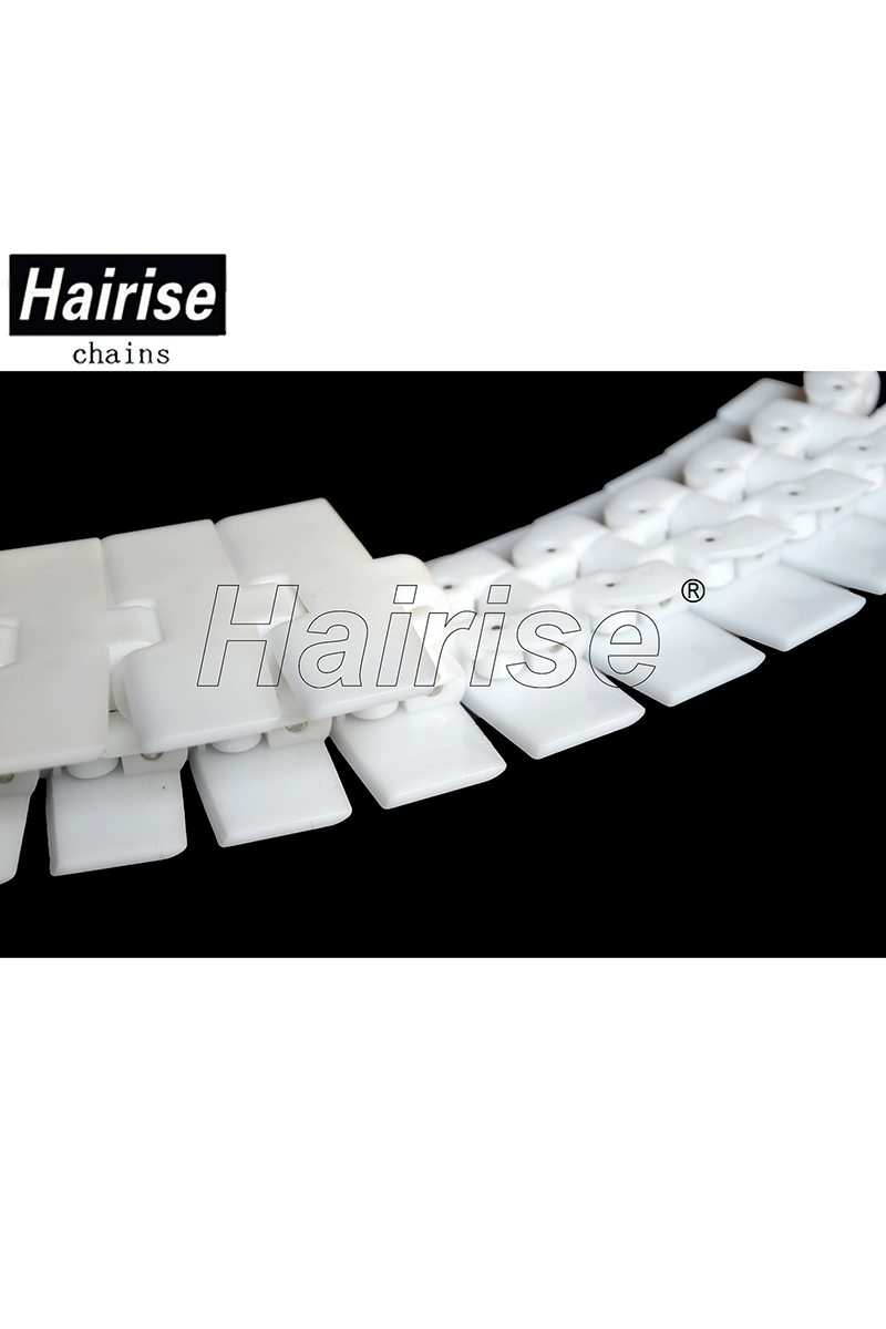 HarRT114 Chain