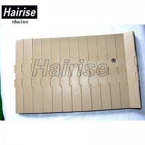 Har821 Chain
