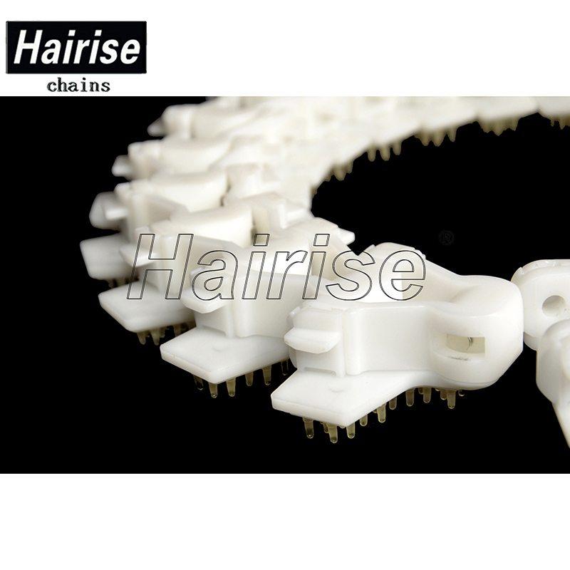 Har2480JJM Chain