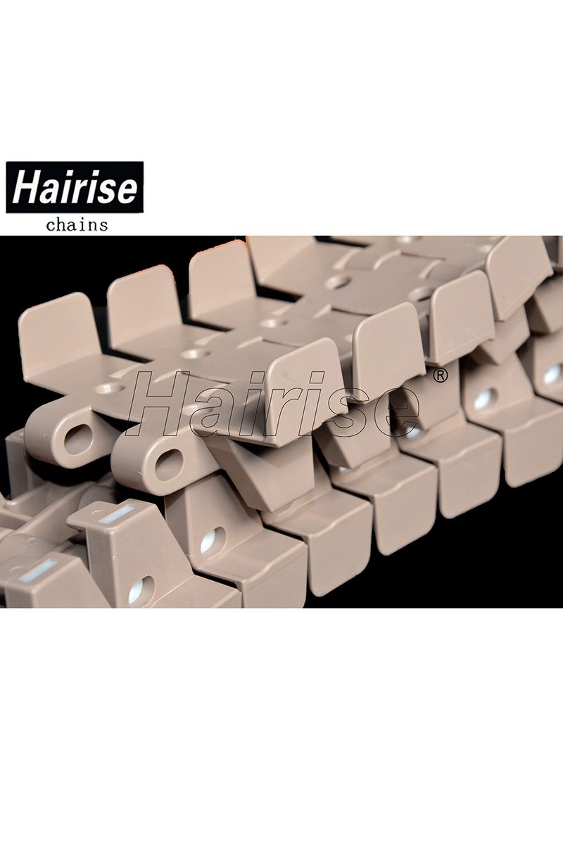 Har880TABF Chain Featured Image