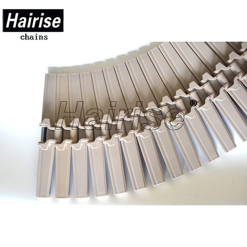 Har882PRR-TAB Chain