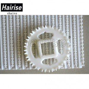 Har1600T Flat Type