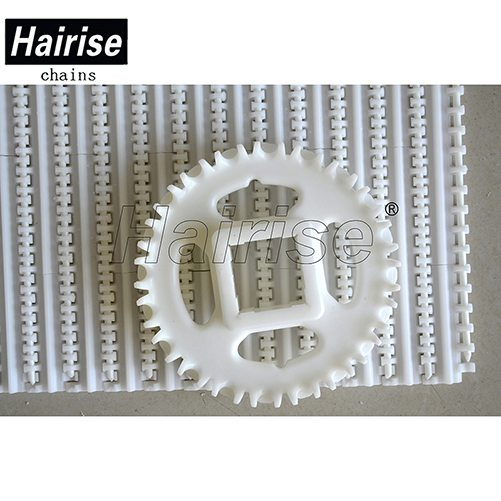 Har1600T Flat Type Featured Image