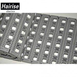 Har400 Roller type