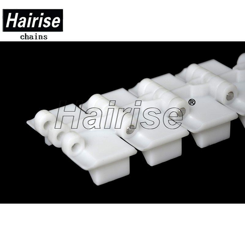 Har820V Chain