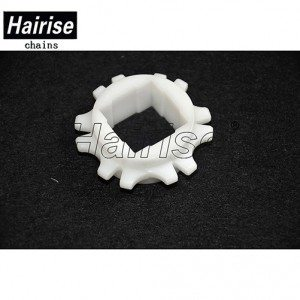 Hairise Har900 Sprocket