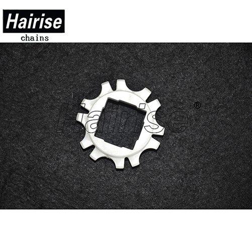 Hairise Har900 Sprocket