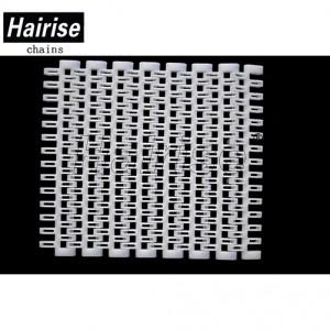 Har7300 Flush Grid