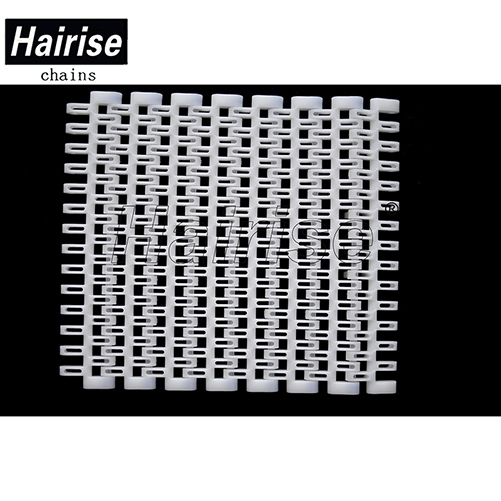 Har7300 Flush Grid Featured Image