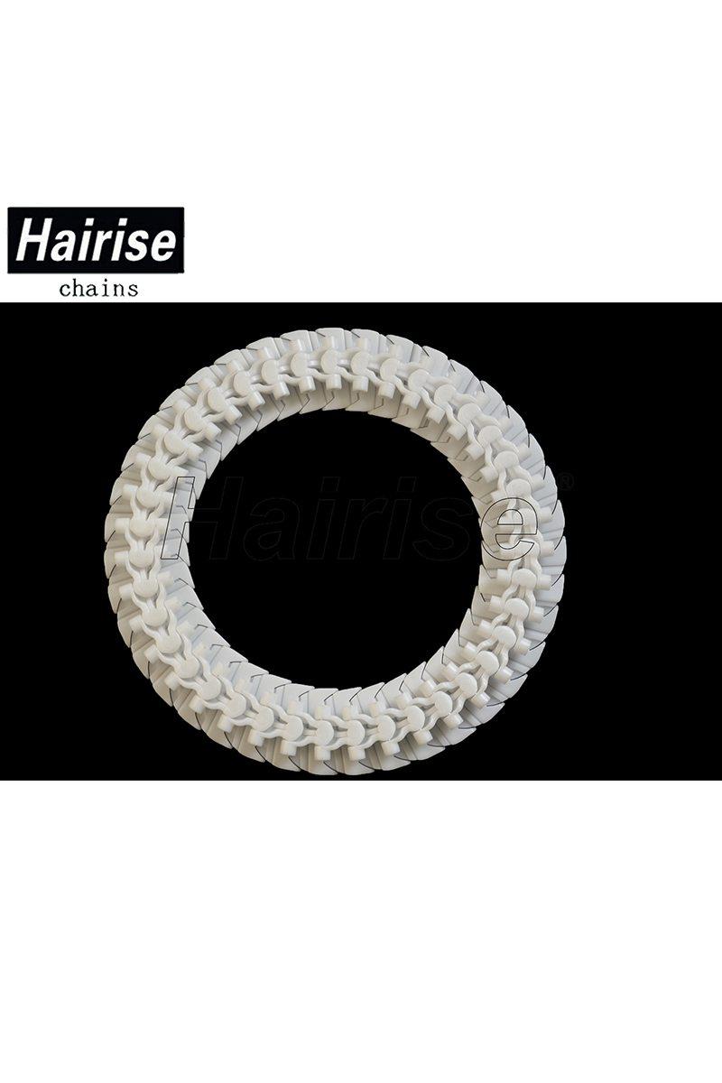 Har1775 Chains