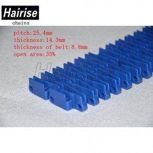 Har7400 Raised Rib