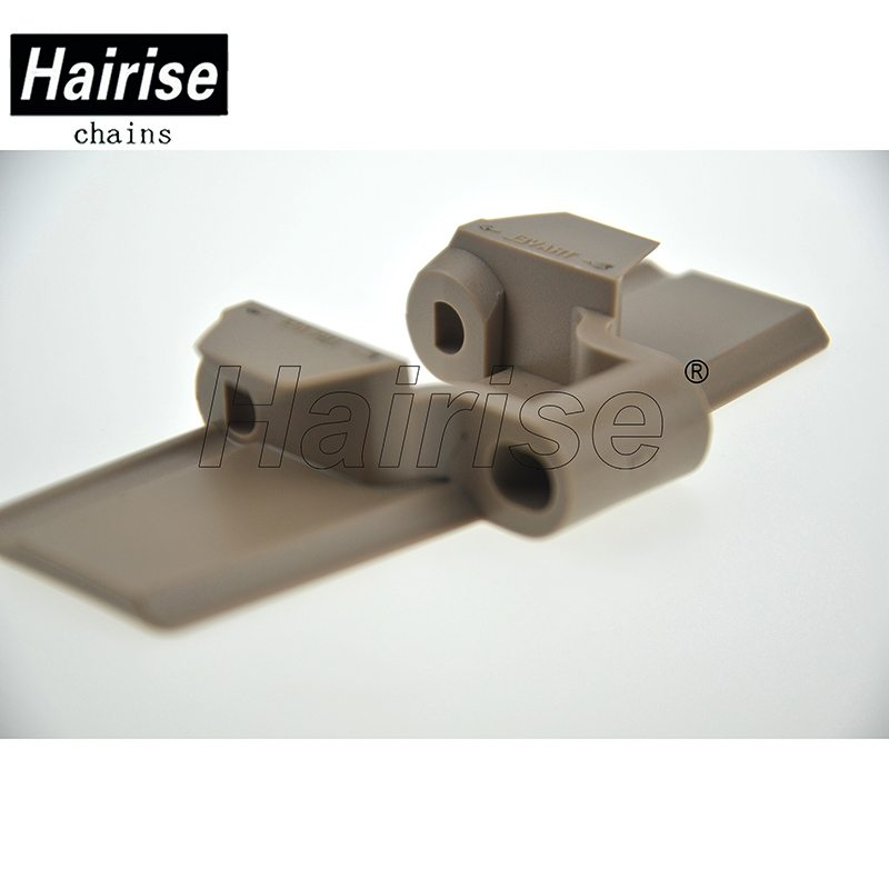 Har880TAB Chain Featured Image
