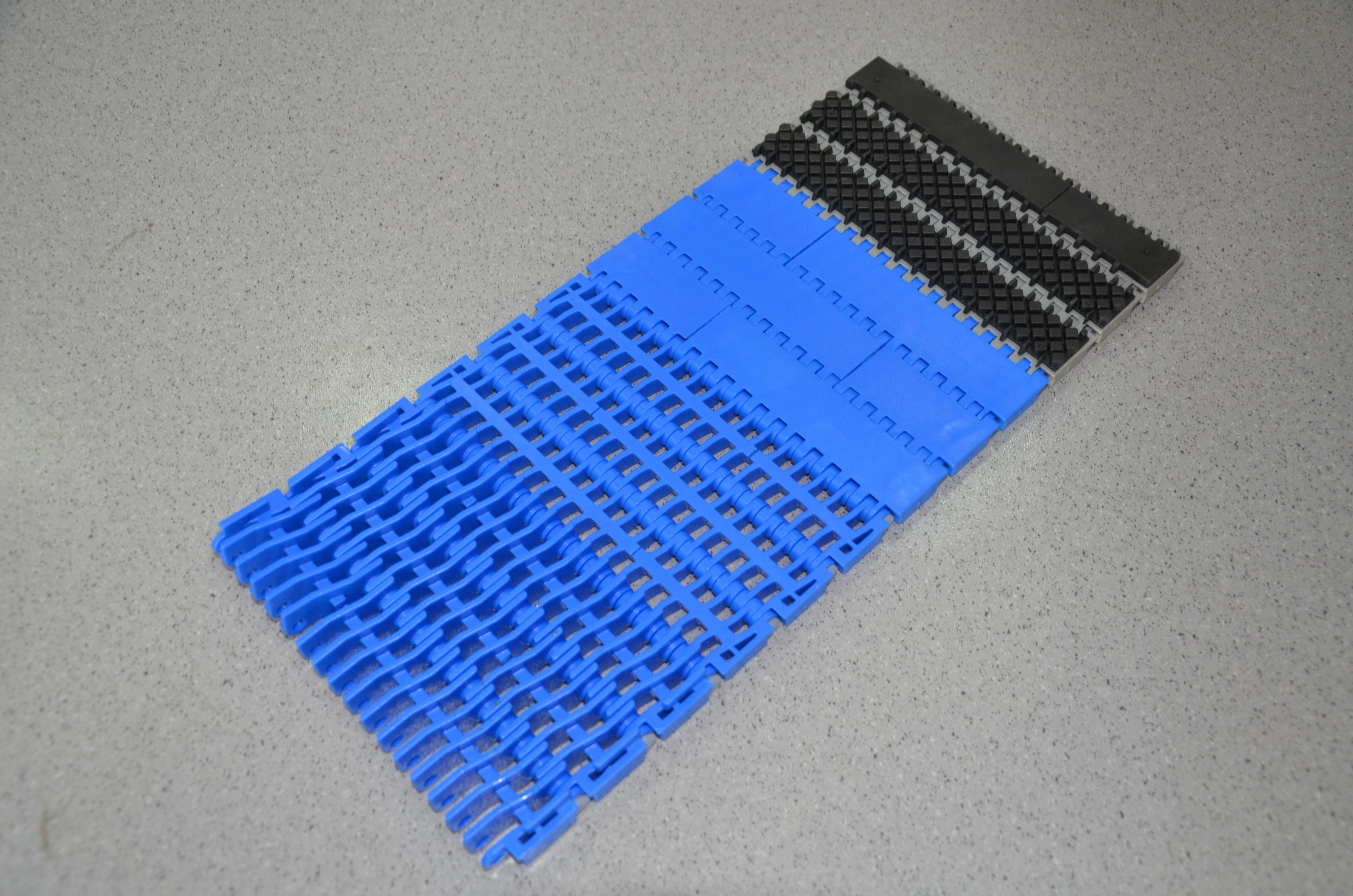 Har900 Series Plastic Conveyor Belt with FDA Certified
