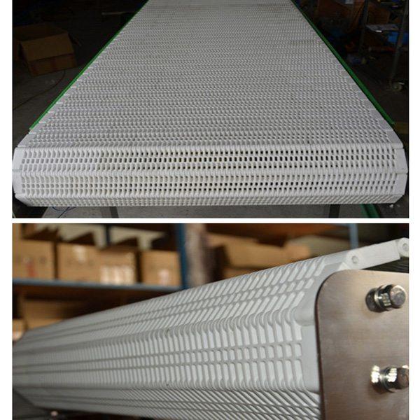 Hairise Har400 Modular Belt Conveyor Featured Image