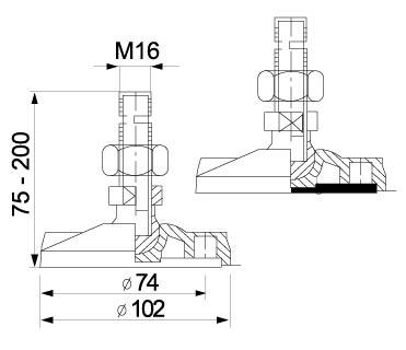 Har P736-01