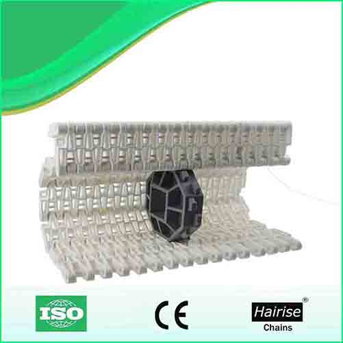 Har7500-H