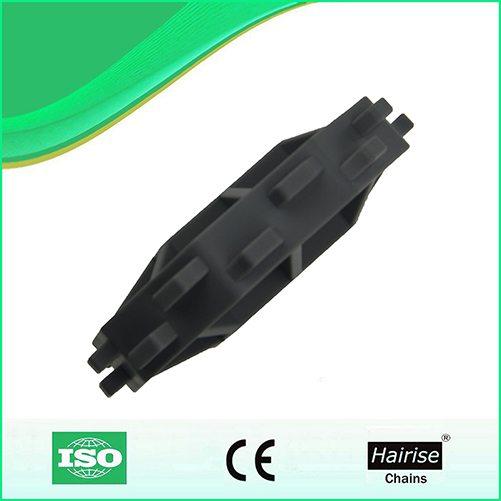 Hairise Har-7500 Serise Sprocket