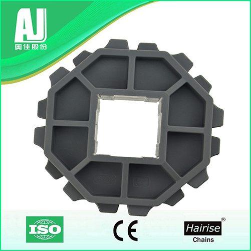 Hairise Har-7500 Serise Sprocket Featured Image