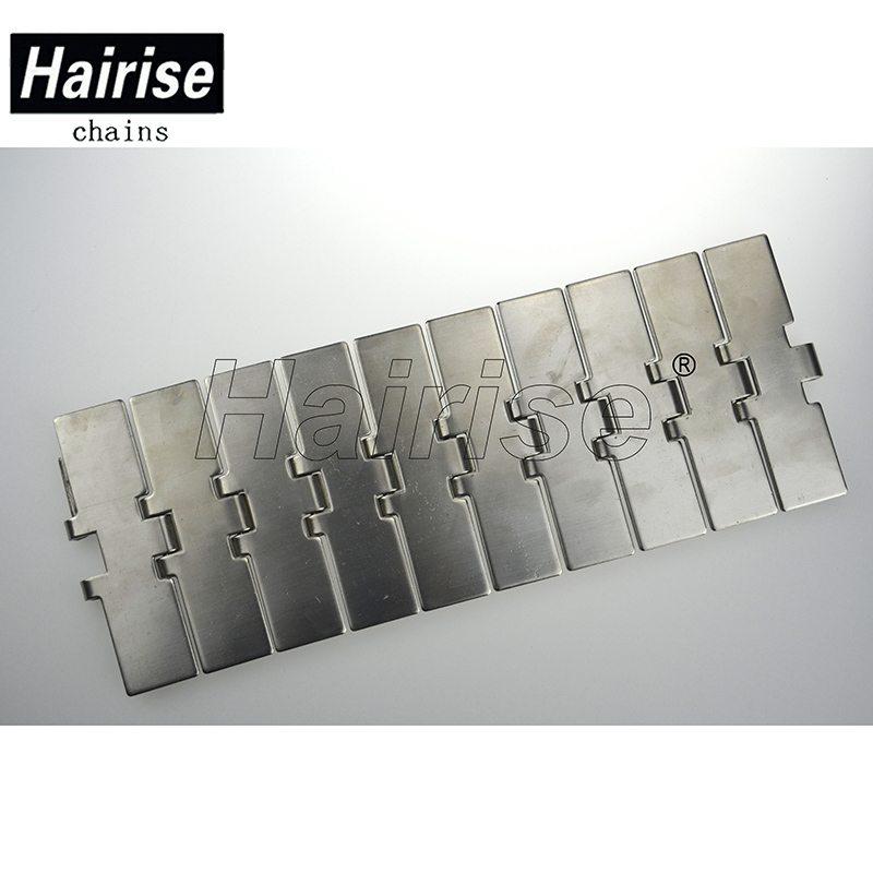 Har812 SS Chain