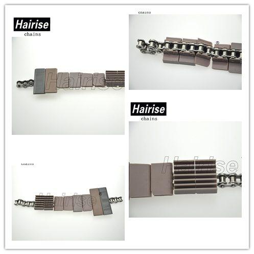 Har843