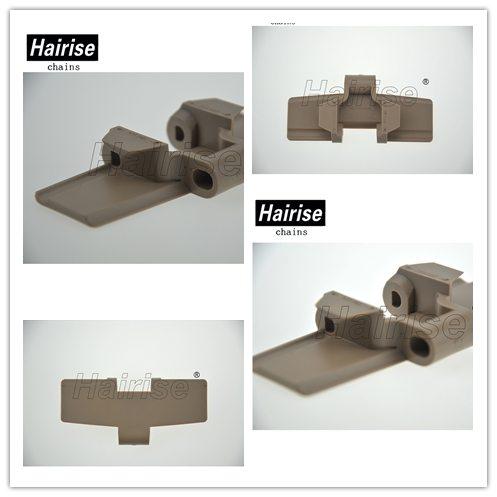 Har880TAB