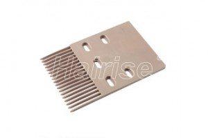 Har RHN-18T Comb Plate