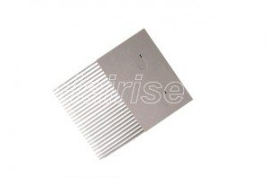 High Quality Har 3110-24T Comb Plate for Melbourne Manufacturers