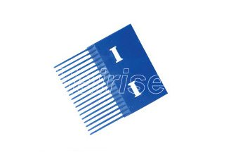 Har 900-18T Comb Plate Featured Image