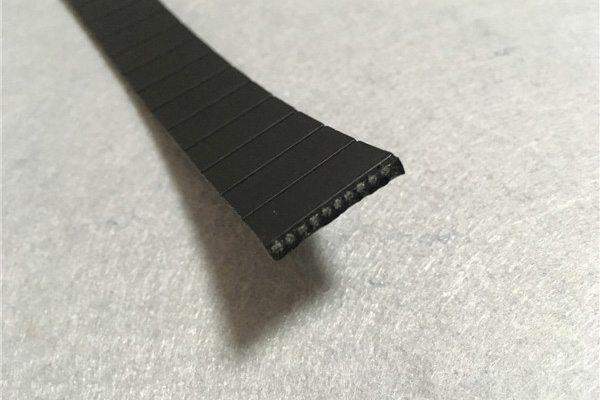 P5 Industrial Belt