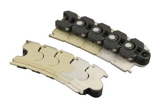 The series of Har-PT250A multiflex conveyor chains Featured Image