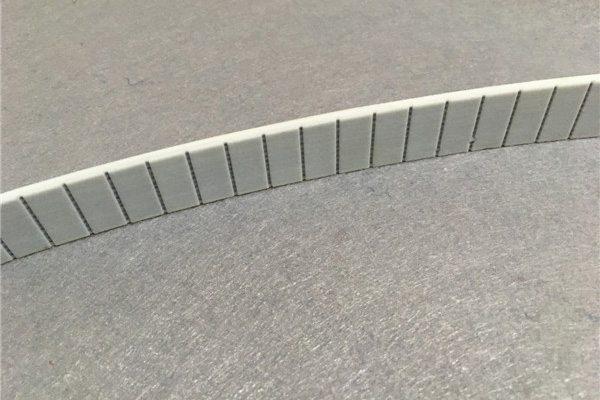 P3 Industrial Belt