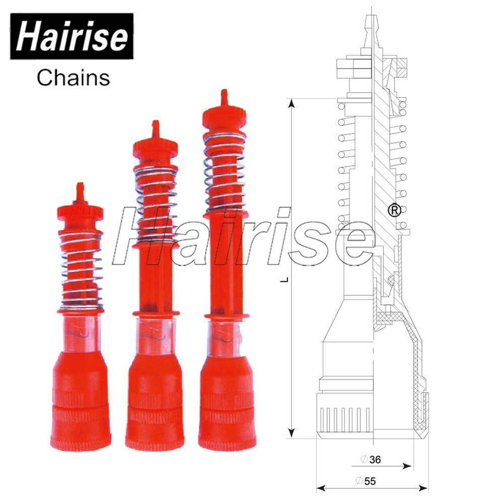 Hairise Bottle Gripper Featured Image