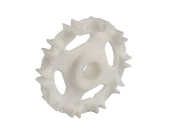Har-6200 NP Circular Holes Sprocket Featured Image