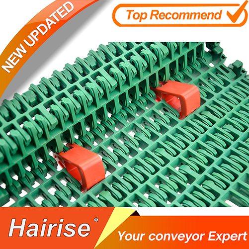 conveyor expert-恢复的