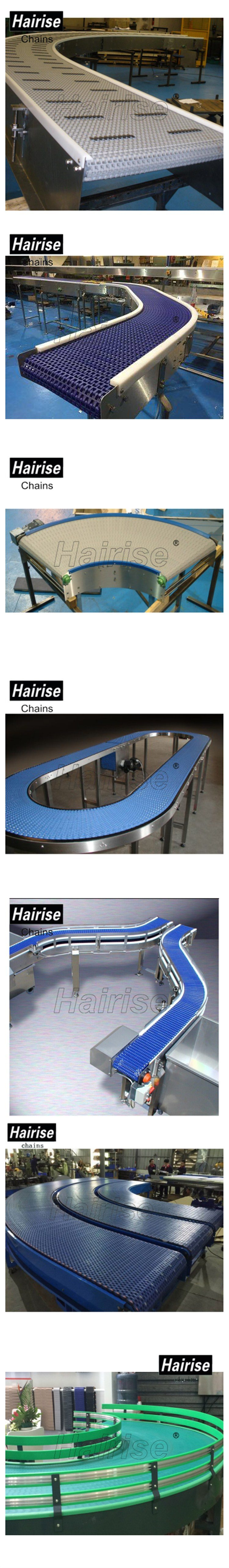 curved-conveyors