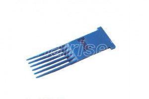 Har 900-6T Comb Plate