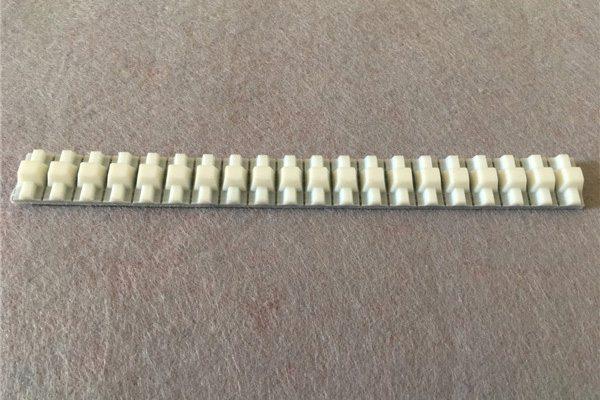 TK10 промышленного пояса
