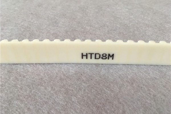 HTD8M Industrial Belt