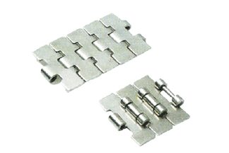 The series of Har-515 steel table top chain Featured Image