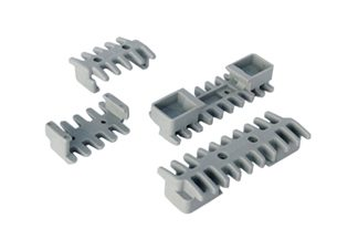 Big Discount The series of Har-2490 HXC flexible chain to South Africa Manufacturers