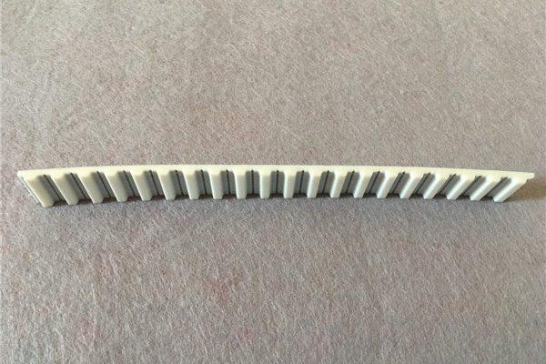T10 Industrial Belt