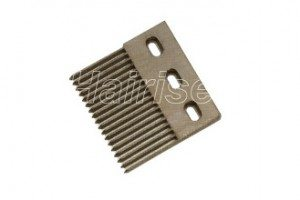 Har NHM-18T Comb Plate