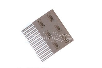 Har 6300-24T Comb Placa Featured Image