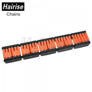 Har 614 Conveyor Rails
