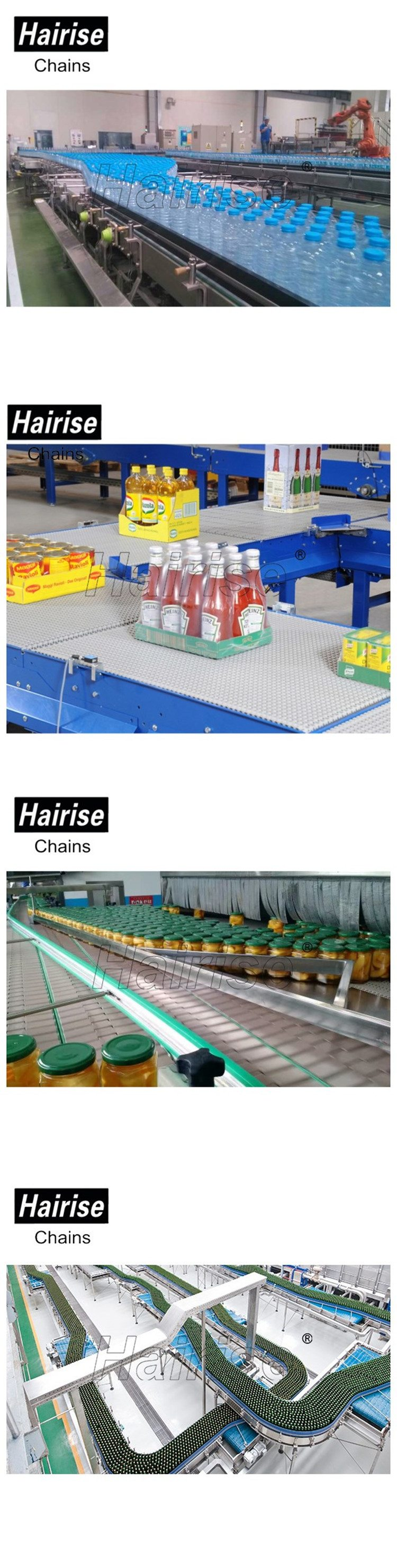 bottles-on-conveyor