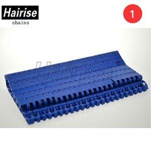 Har1100 Flat type