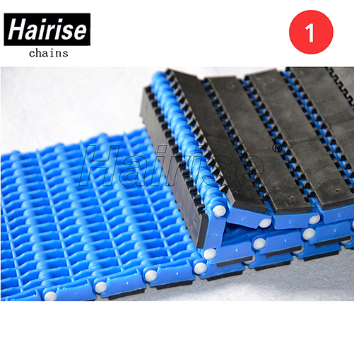 Har900 Rubber type Featured Image