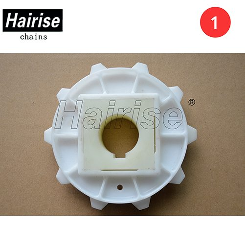 Hairise Conveyor Sprocket Har100 Featured Image