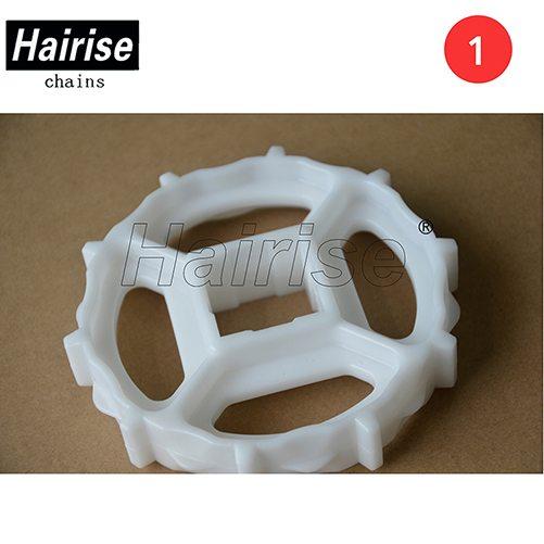 Hairise Sprocket Har200-10T Featured Image